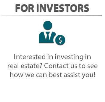 For Investors